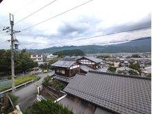岩倉上蔵町(岩倉駅) 2300万円 2021年09月撮影