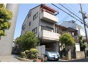 岸和田2(萱島駅) 1080万円