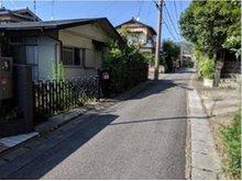 鳴滝音戸山町(鳴滝駅) 2980万円 ■緑豊かな閑静な住宅地
