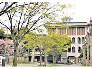 【橋本不動産】長浜市 平方ニュータウン ◆販売4戸◆ 【一戸建て】 周辺環境