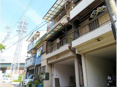 南野口町(大和田駅) 1480万円 平成元年築のまだ綺麗な一戸建て住宅です♪