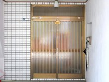 南野口町(大和田駅) 1480万円 室内、キレイにお使いです♪ぜひ一度、ご内覧ください!