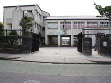 白水1 2500万円 神戸市立伊川谷小学校まで1436m