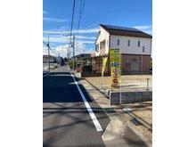 尾生町5(下松駅) 1393万円