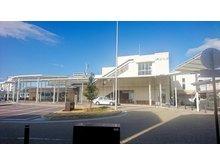 【橋本不動産】 建売全棟『ZEH・長期優良住宅』の ~ 野洲市 小篠原中央団地~ 【一戸建て】 JR「野洲」駅まで480m  徒歩6分。新快速停車駅。京都まで乗換なしで乗車28分です。