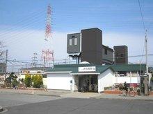 別府町新野辺(浜の宮駅) 1300万円 山陽電鉄『浜の宮』駅まで700m