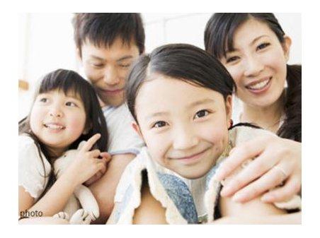 【長期優良住宅】「長期優良住宅」は、世代を越えて住み継げる性能の高い家。国土交通省が定めた厳しい認定基準があり、認定されると税制優遇のほか一般住宅には無い様々な特典があります。