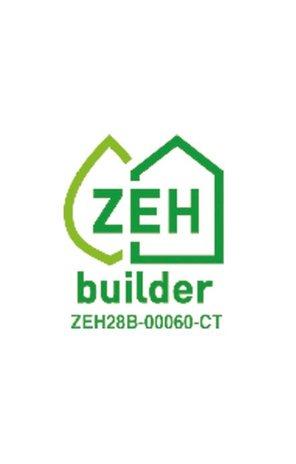 【ZEH仕様】(7号地 10号地)年間の一次エネルギー消費量(冷暖房・給湯・換気・照明に使う)を概ねゼロにすることを目指した、家計も環境にも優しい住宅です。断熱性能を高めてご家族の健康を、高効率設備(空調設備・換気設備・給湯器・照明器具)を使用する事で省エネルギーを実現する住宅です。※号地により仕様は異なります。