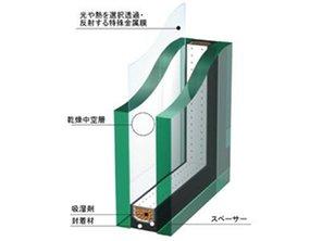 【橋本不動産】栗東市 林ニュータウン ◆販売2戸◆ 【一戸建て】 その他設備