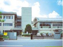 【橋本不動産】栗東市 林ニュータウン ◆販売2戸◆ 【一戸建て】 葉山東小学校まで1300m