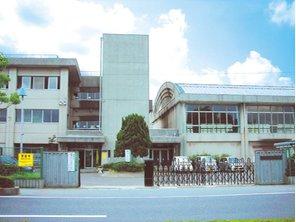 【橋本不動産】栗東市 林ニュータウン ◆販売2戸◆ 【一戸建て】 周辺環境