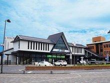 【橋本不動産】栗東市 林ニュータウン ◆販売2戸◆ 【一戸建て】 JR「手原」駅まで2550m