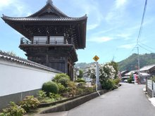 【橋本不動産】栗東市 林ニュータウン ◆販売2戸◆ 【一戸建て】 新善光寺まで250m