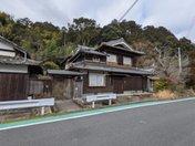 千代川町川関宮ノ前(千代川駅) 2980万円