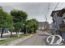 上野西4(柴原阪大前駅) 2280万円