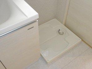 ◆ライクタウン南野1丁目中古リフォーム済み住宅 構造・工法・仕様