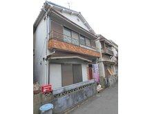 清水町(寝屋川市駅) 680万円 現地(2020年1月)撮影