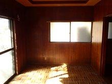 木津瓦谷(木津駅) 680万円 室内(2021年)撮影
