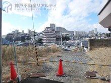 上高丸3(山陽垂水駅) 1280万円