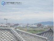魚住町錦が丘1(魚住駅) 950万円