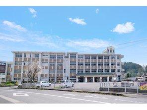 【橋本不動産】大津市 大石中グリーンタウン ◆販売2戸◆ 【一戸建て】 周辺環境