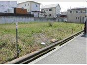 粟生町(粟生駅) 170万円