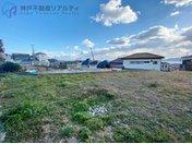 霞ケ丘7(霞ケ丘駅) 2380万円~3050万円
