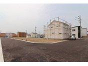 日置荘原寺町(萩原天神駅) 1400万円~1540万円