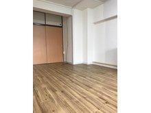 【投資用物件】住吉第二団地11号棟 室内(2018年8月)撮影