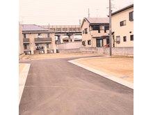 別府町新野辺(別府駅) 1320万円 現地(2021年5月)撮影
