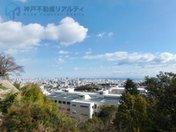 高取山町1(西代駅) 1980万円