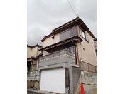 小倉東町(牧野駅) 1680万円