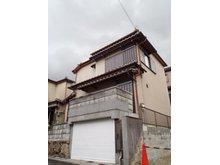 小倉東町(牧野駅) 1680万円 売主コメント