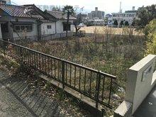 山下町(明石駅) 3080万円~3380万円 建築条件はございません!!お好きなハウスメーカー・工務店でご建築ください♪