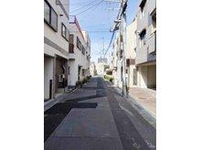 野江1(JR野江駅) 3280万円 周辺は閑静な住宅街です。ライフ京橋店まで徒歩6分♪コンビニも近くお買い物便利!