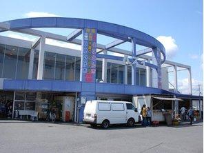 ~甲賀市水口町鹿深(ろくしん)ニュータウンⅠ期Ⅱ期~ 【一戸建て】 周辺環境