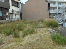 菊水町9(湊川公園駅) 1491万円