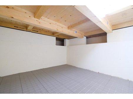 【橋本不動産】 寝屋川市 南水苑町 ~開放的なキッチン、バルコニーのある暮らし~ 【一戸建て】 大型地下収納には、普段使わないアウトドア用品や防災グッズなどを収納できます。