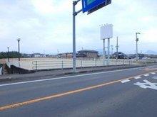 川西町北(丸亀駅) 5150万円 現地(2018年1月)撮影