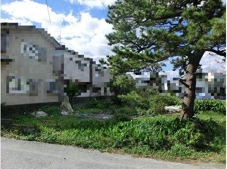 仁井田 565万円