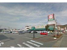 中田町字中筋(中田駅) 1972万5000円 キョーエイ小松島店まで1000m