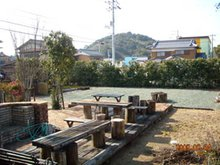 西町2(宿毛駅) 980万円 現地土地写真