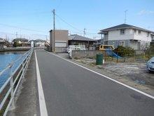 横須町(南小松島駅) 814万8000円