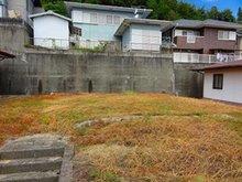 畑田(挿頭丘駅) 200万円 現地(2012年06月)撮影