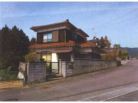 三井2(島田駅) 900万円