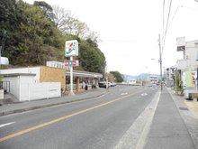 戸坂新町1(戸坂駅) 1480万円 (2019年4月)撮影