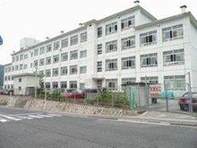 戸坂新町1(戸坂駅) 1480万円 売主コメント