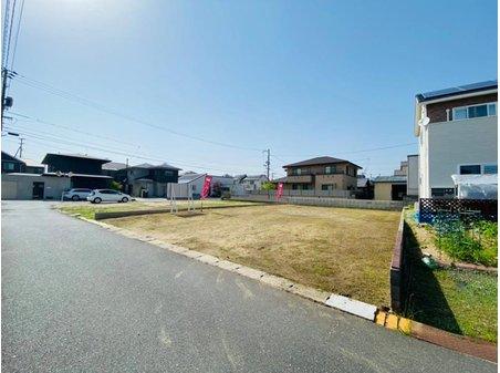 大島(倉敷駅) 3380万円