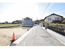 門田(総社駅) 924万円~1128万円