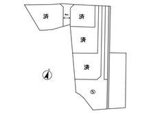 門田(総社駅) 1020万円
